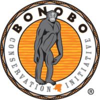 Bonobo Conservation Initiative