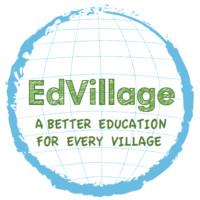 EdVillage