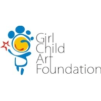 Girl Child Art Foundation(GCAF)