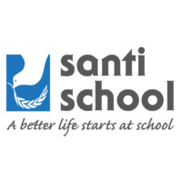 The Santi School Project