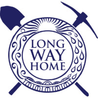 Long Way Home, Inc.