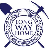 Long Way Home, Inc.