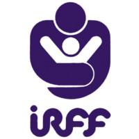 International Relief Friendship Foundation