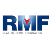 Real Medicine Foundation