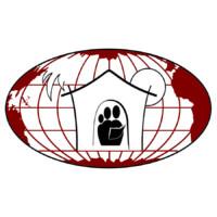 IMANI HOUSE, Inc