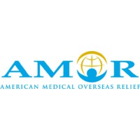 American Medical Overseas Relief