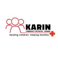 Karin Community Initiatives Uganda