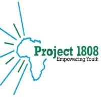 Project 1808, Inc