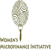 Women's Microfinance Initiative Logo