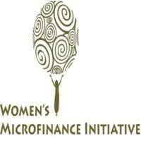 Women's Microfinance Initiative