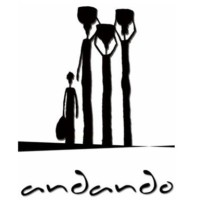 The Andando Foundation