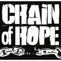 Chain of Hope KC