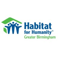 Greater Birmingham Habitat for Humanity