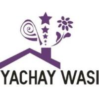 Asociacion Civil Yachay Wasi Casa Cultural Ollantaytambo