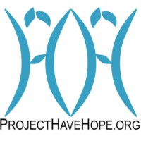 Project Have Hope Logo