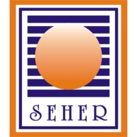 Society for Empowering Human Resource (SEHER)
