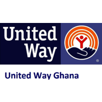 United Way Ghana