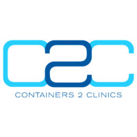 Containers 2 Clinics