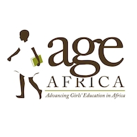 Advancement of Girls' Education (AGE Africa)