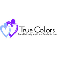 True Colors, Inc.  Sexual Minority Youth and Family Services of CT