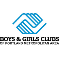 Boys & Girls Clubs of Portland Metropolitan Area
