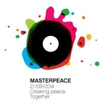 MasterPeace Foundation