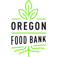 Oregon Food Bank, Inc.