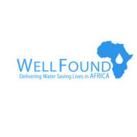 WellFound