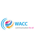 World Association for Christian Communication (WACC)