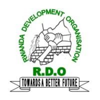 Rwanda Development Organisation