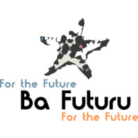 Ba Futuru / For the Future
