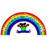 Keep The Dream196