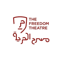 The Freedom Theatre