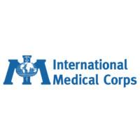 International Medical Corps UK