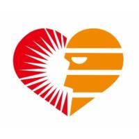 Sunshine Social Welfare Foundation