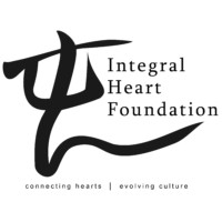 Integral Heart Foundation