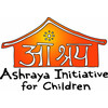 Ashraya Initiative for Children, Inc.