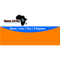 Mama Africa The Voice Uganda