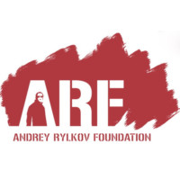 The Andrey Rylkov Foundation