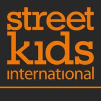 Street Kids International UK