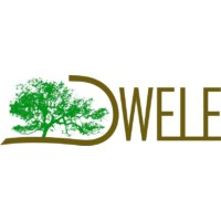 DWELE (Development Work in Education, Livelihoods and Environment)