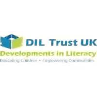 Developments In Literacy (DIL) UK
