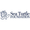 Sea Turtle Foundation