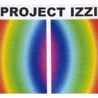 Entwicklungshilfeverein IZZI