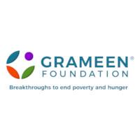 Grameen Foundation