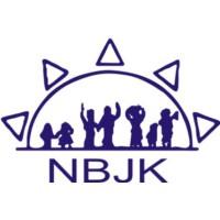 Nav Bharat Jagriti Kendra