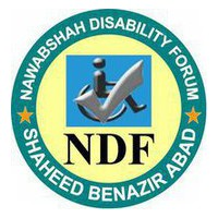 Nawabshah Disability Forum
