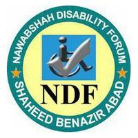 Nawabshah Disability Forum