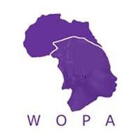 Women's Promotion and Assistance Association  ( WOPA )