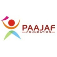 Paajaf Foundation